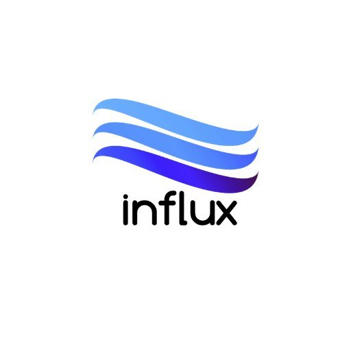 Influxcoin