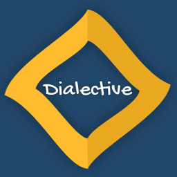 Dialective