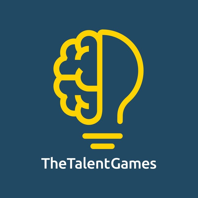 The Talent Games