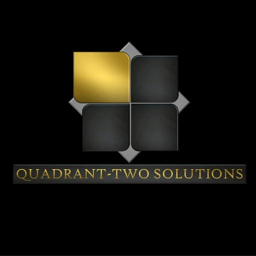 Quadrant-Two