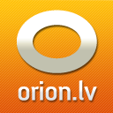 Orion.lv