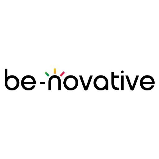 be-novative