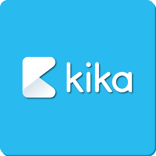 Kika Tech Inc.