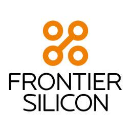 Frontier Silicon