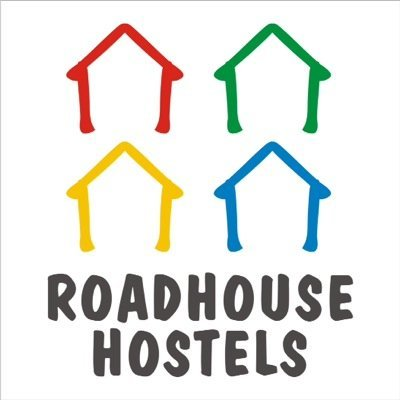 Roadhouse Hostels