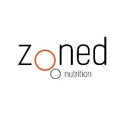 Zoned Nutrition