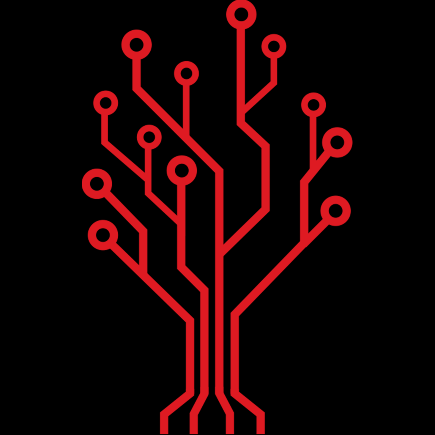 Red Tree Robotics
