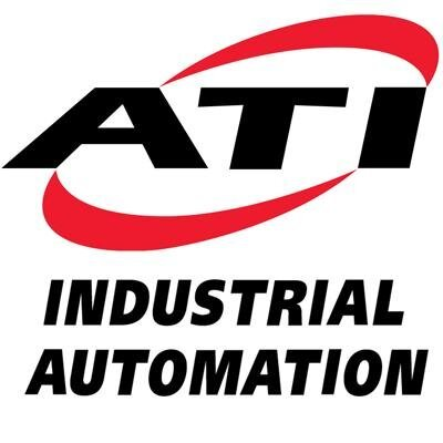 ATI Ind. Automation