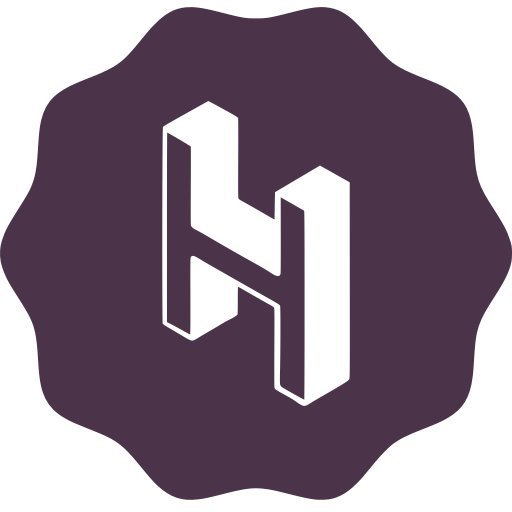 Harrow.io