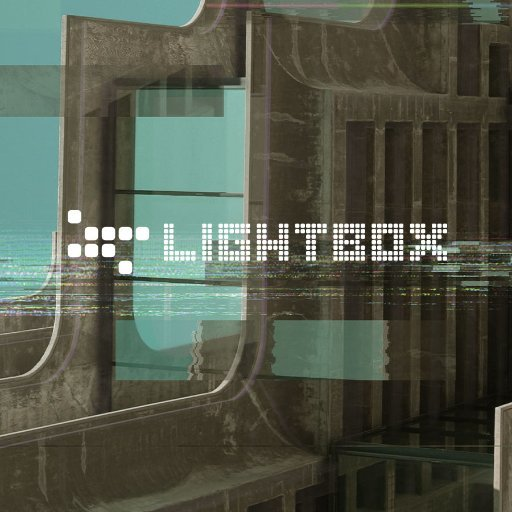 Lightbox London