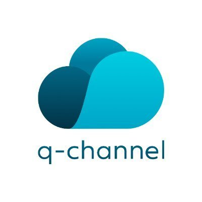 Q-channel