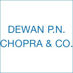 Dewan P N Chopra & Co.