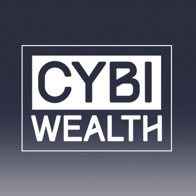CybiWealth