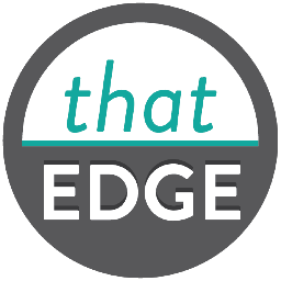 That Edge Co.
