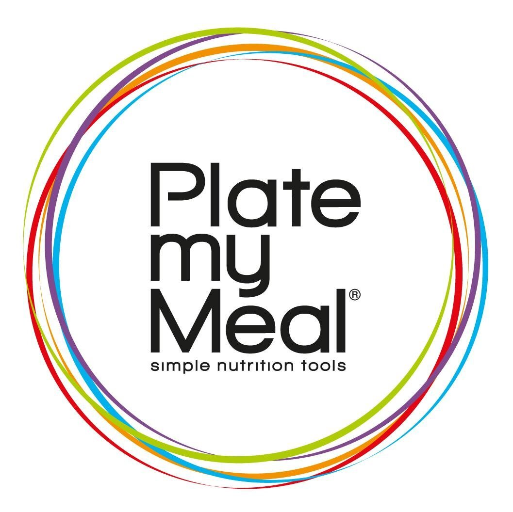 Plate my Meal Ltd