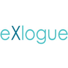 eXlogue