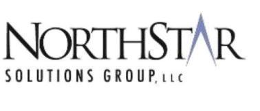 NorthStar Solutions Group LLC