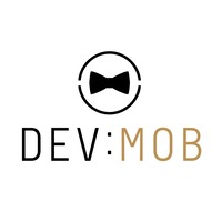 DevMob - Web | Mobile | Security