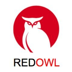 RedOwl Analytics