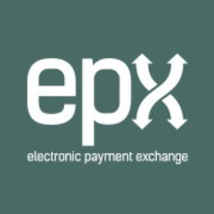 Electronic Payments Exchange