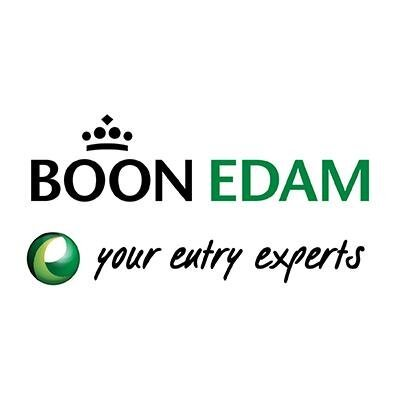 Boon Edam Inc. USA