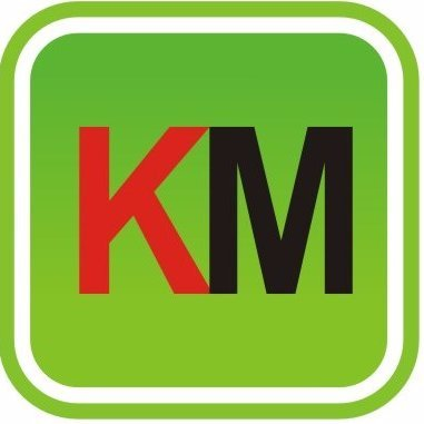 Kisanmade Food Private Limited