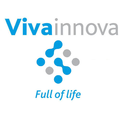 Viva Developments