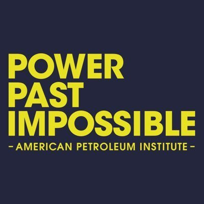 PowerPastImpossible