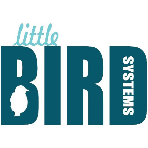 Little Bird Systems