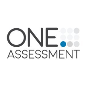 One Assessment