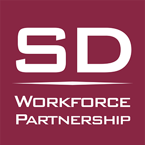 San Diego Workforce