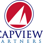 Capview Partners