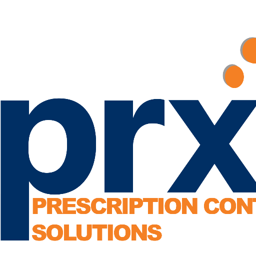 PRX Control Solutions