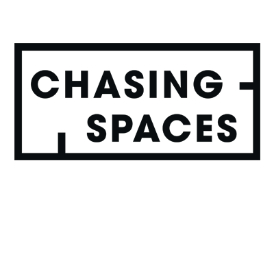 Chasing Spaces