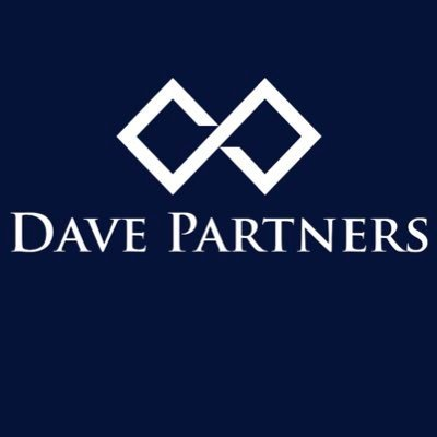 Dave Partners