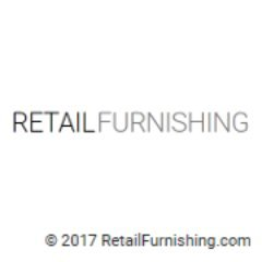 Retail Furnishing