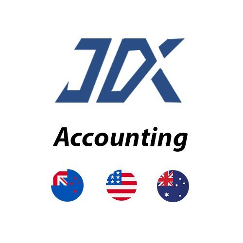 JDK -  Business Accounting Services
