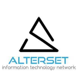 Alterset