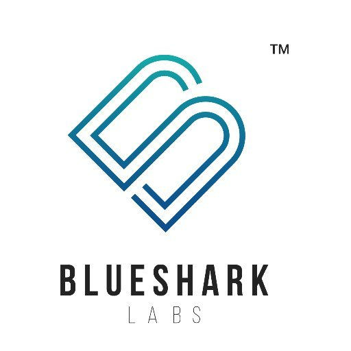 Blueshark Labs