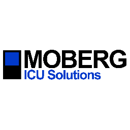 Moberg ICU Solutions