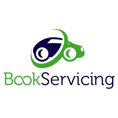 BookServicing