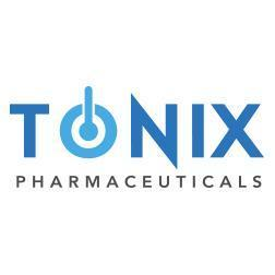 Tonix Pharma