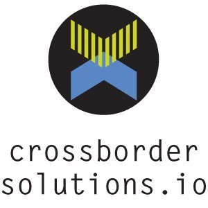 CrossBorder Solutions