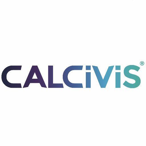 CALCIVIS LIMITED