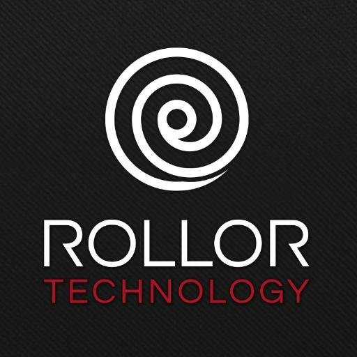 Rollor Technology