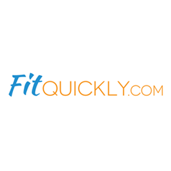 Fitquickly