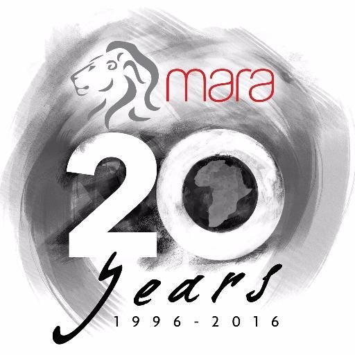 Mara Group