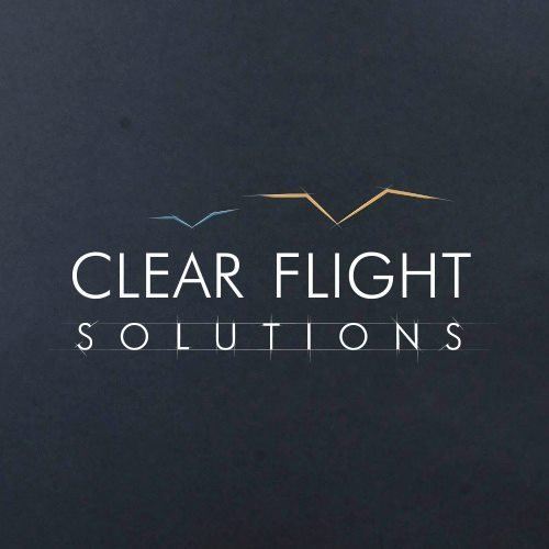 ClearFlightSolutions