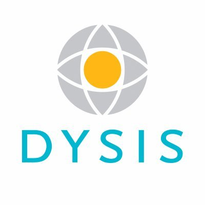 DySISmedical