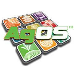 AgWorks Software